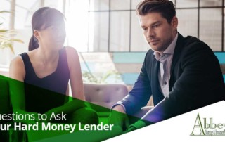 Questions-to-Ask-Your-Hard-Money-Lender