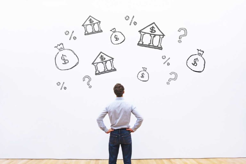 Residential Bridge Loan 101 For Investment Property