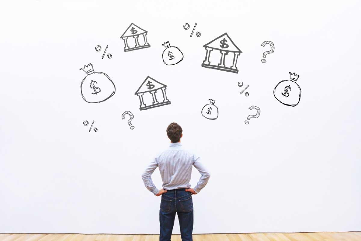 Residential Bridge Loan 101 For Investment Property Bridge Lending