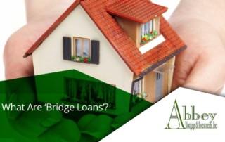 bridge loan lenders Colorado Bridge Loans Bridge Loan