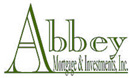 Abbey Mortgage & Investments Logo