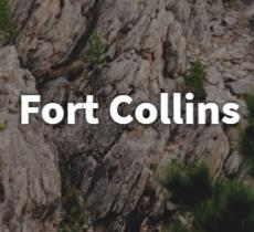 Fort Collins Investment Property Mortgage