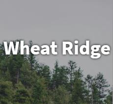 Wheat Ridge Investment Property Mortgage