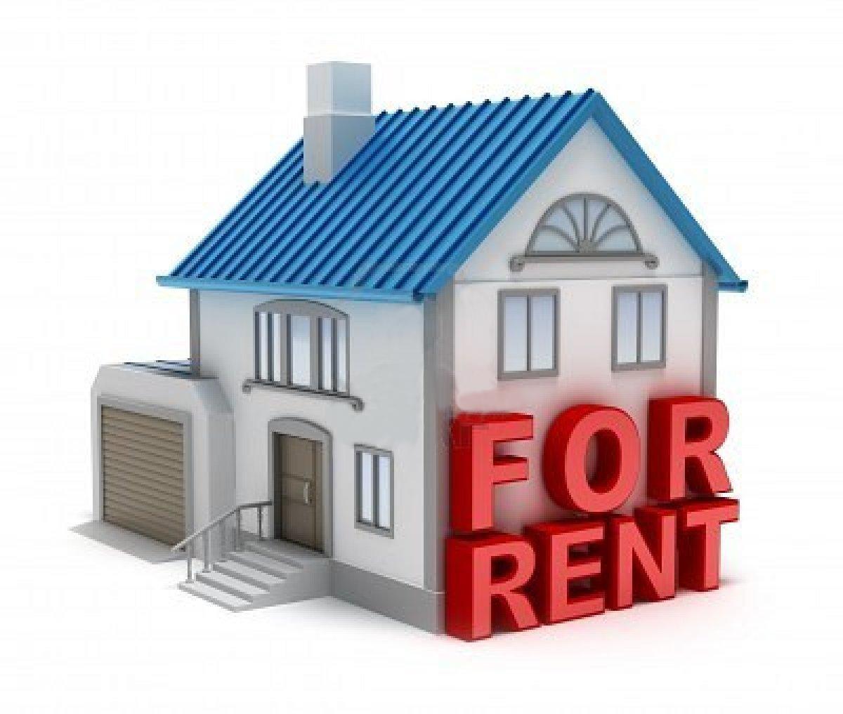 commercial real estate investing loans- loveland colorado, fort collins colorado, denver, colorado, colorado springs, coloradoo