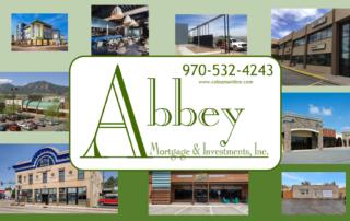 Colorado Commercial Mortgage Loans