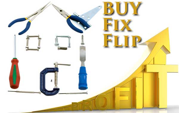 fixer-upper colorado fix and flip in colorado fix and flip borrower testimonial