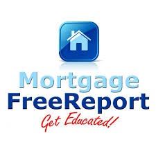 Free Mortgage Reports