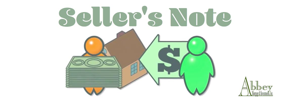 seller's note image
