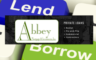 privateloanservicing private loan servicing