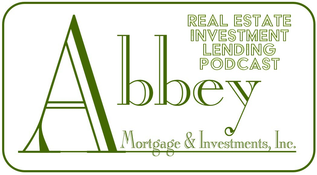 real estate investment podcast episode 1