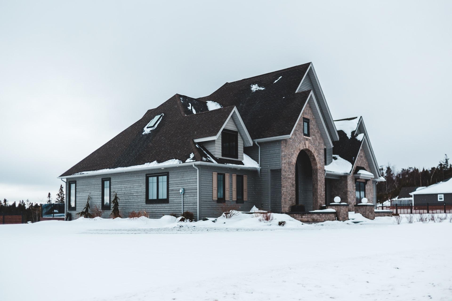 Denver Rental Property Loan
