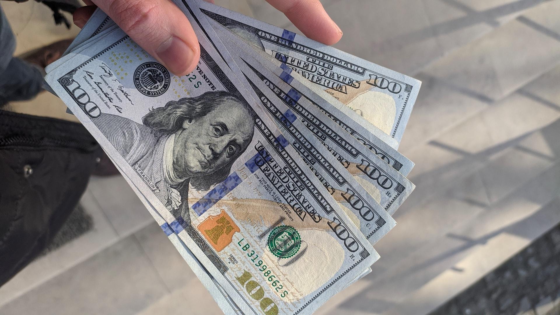 Private Lender In Colorado