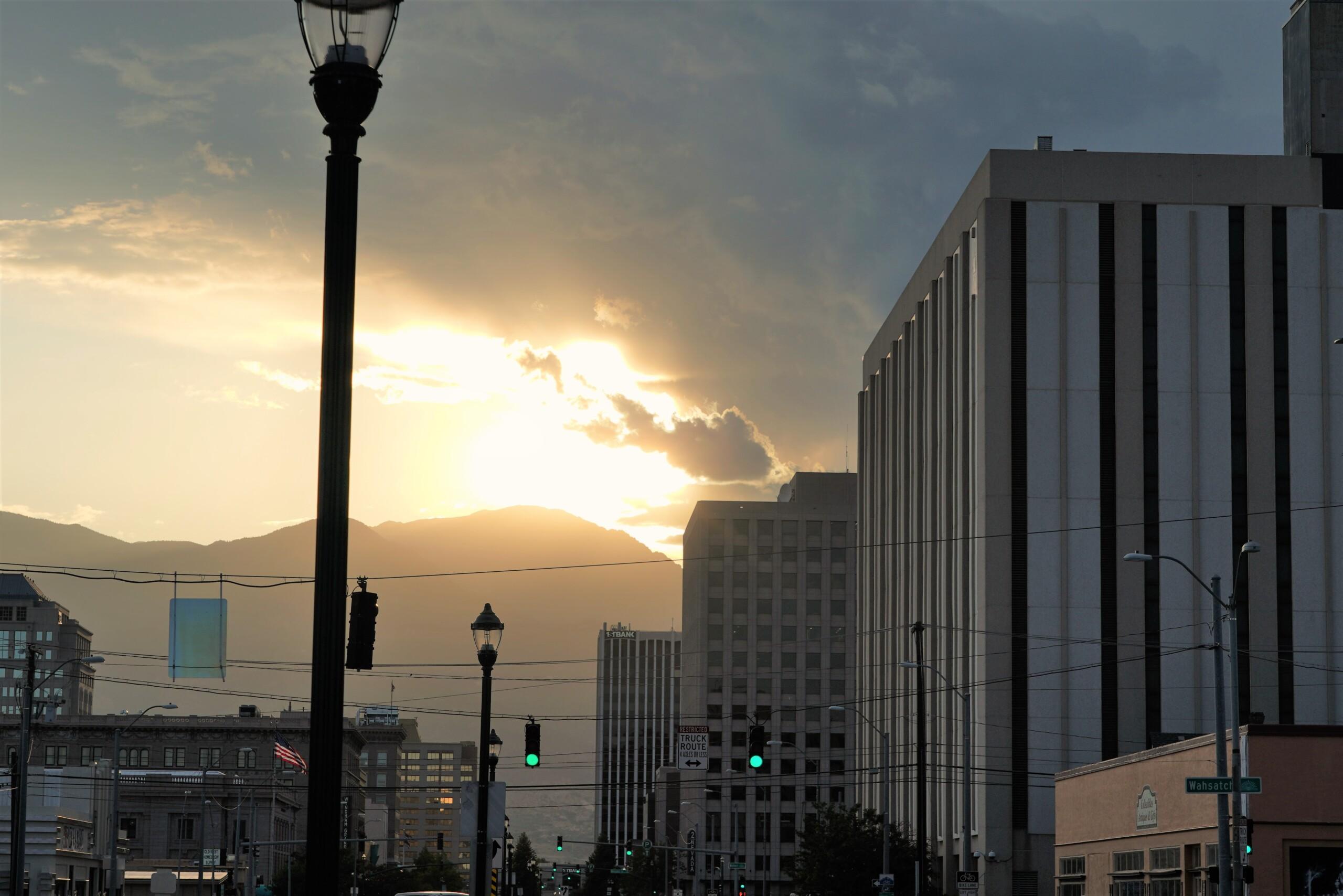 Colorado Springs Hard Money Lenders Abbey Mortgage