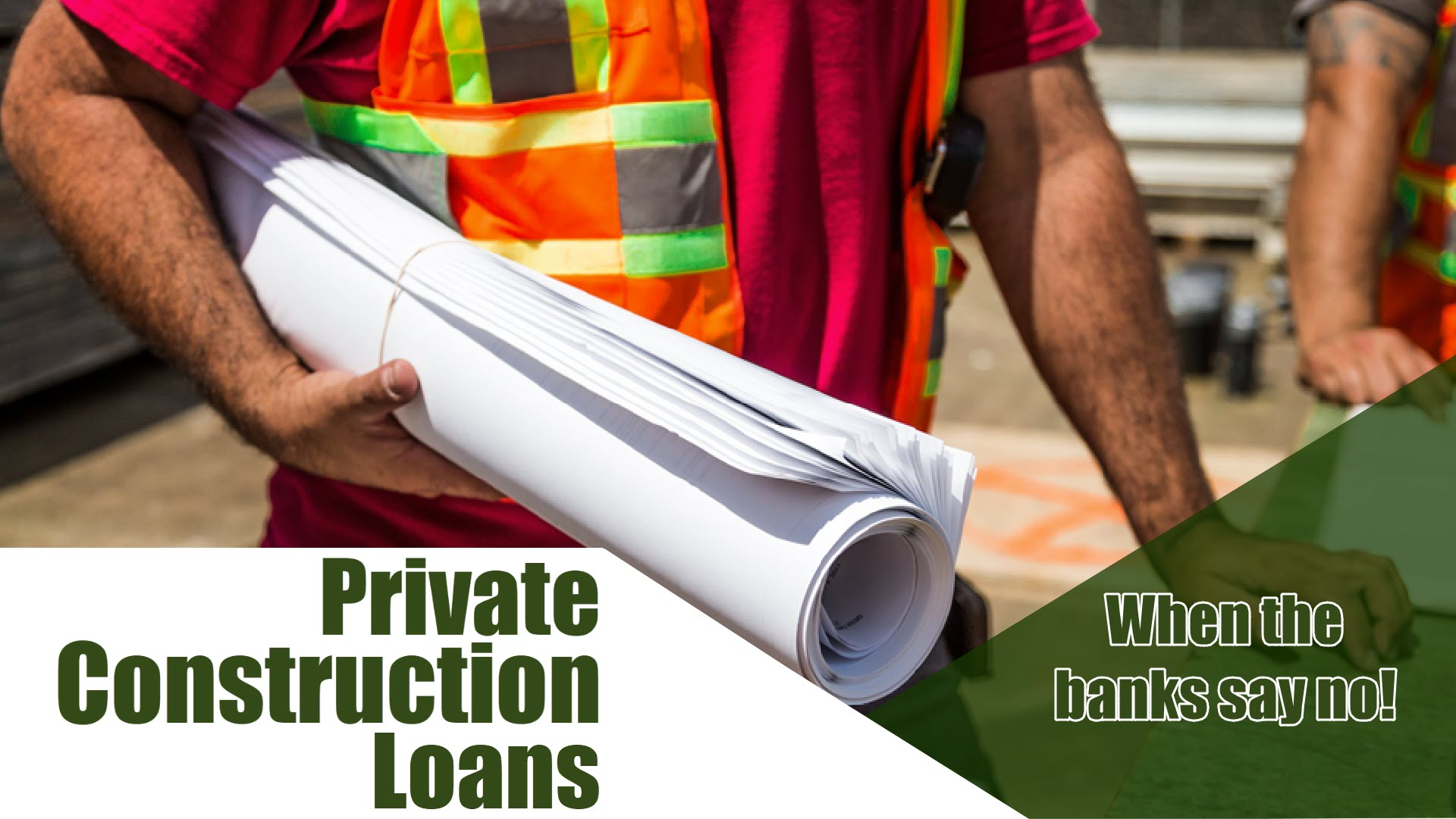 grow your construction business image