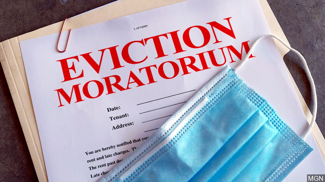 sell your rental property fast due to eviction moratoriums